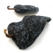 Dried Ancho Chile 8 oz.