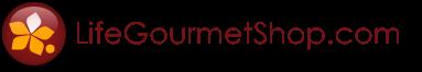 Life Gourmet Shop LLC